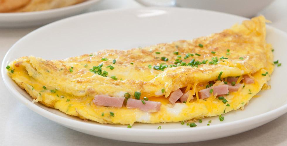 Omelett Junglekey De Bilder