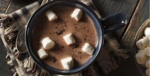 Sunn kakao