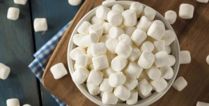 Sunne Marshmallows